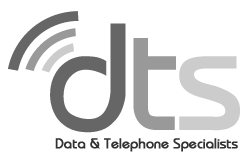 DTS - Data & Telephone Specialists
